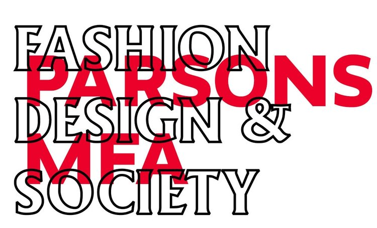 FASHION, DESIGN & SOCIETY