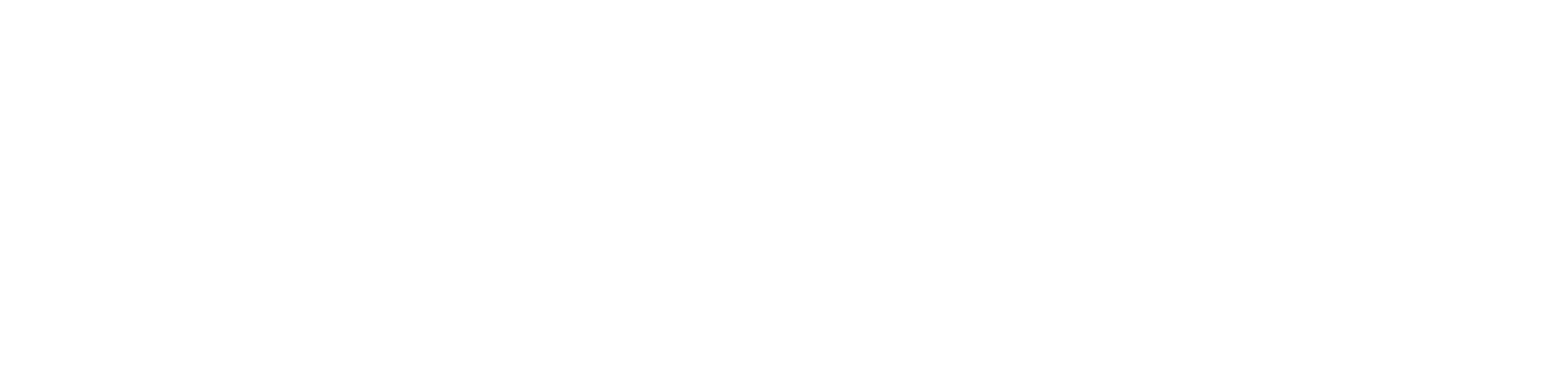 Copywriting Services | Darren Paul Thackeray | Freelancer