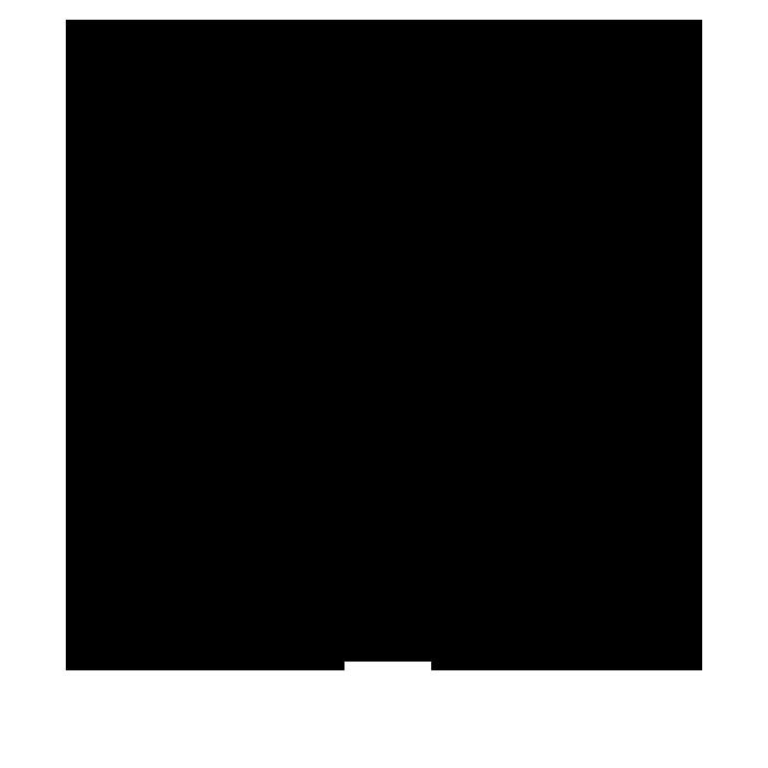 noun_548596_cc.png
