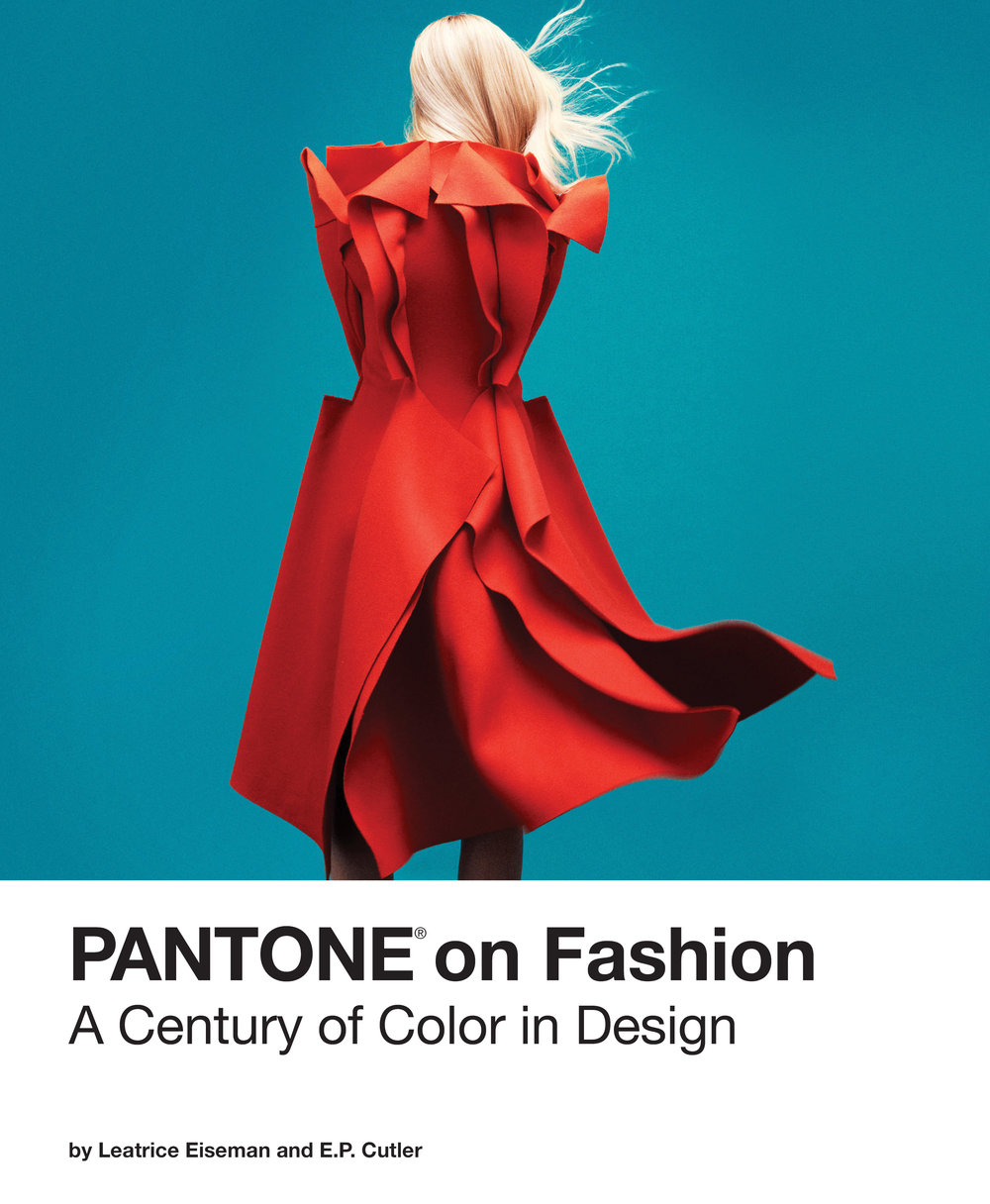 PANTONE on Fashion-updatedtext.jpg