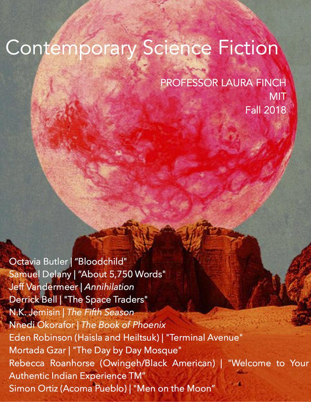 (web)MIT| Fall 18| Contemp Scifi copy.jpg
