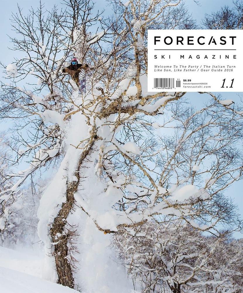 Forecast-Mag-1.1.jpg