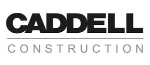 Caddell-Construction.jpg