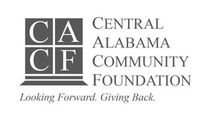 central+alabama+community+foundation.jpg