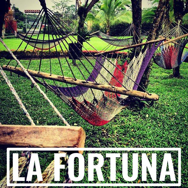 La Fortuna.jpg