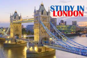 Soggiorni linguistici a londra from london with love for Soggiorni londra