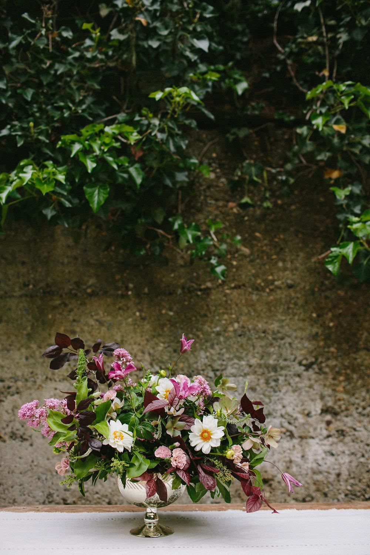 Glam_Gardens_103.jpg