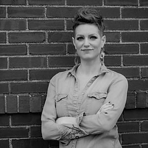 Amanda Thieman Landscape Designer Indianapolis