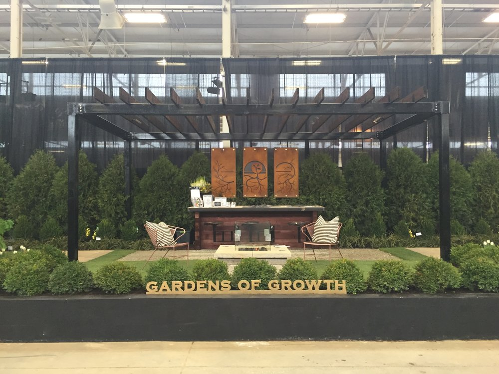 indiana flower and patio show 2016 gardens of growth (26).JPG