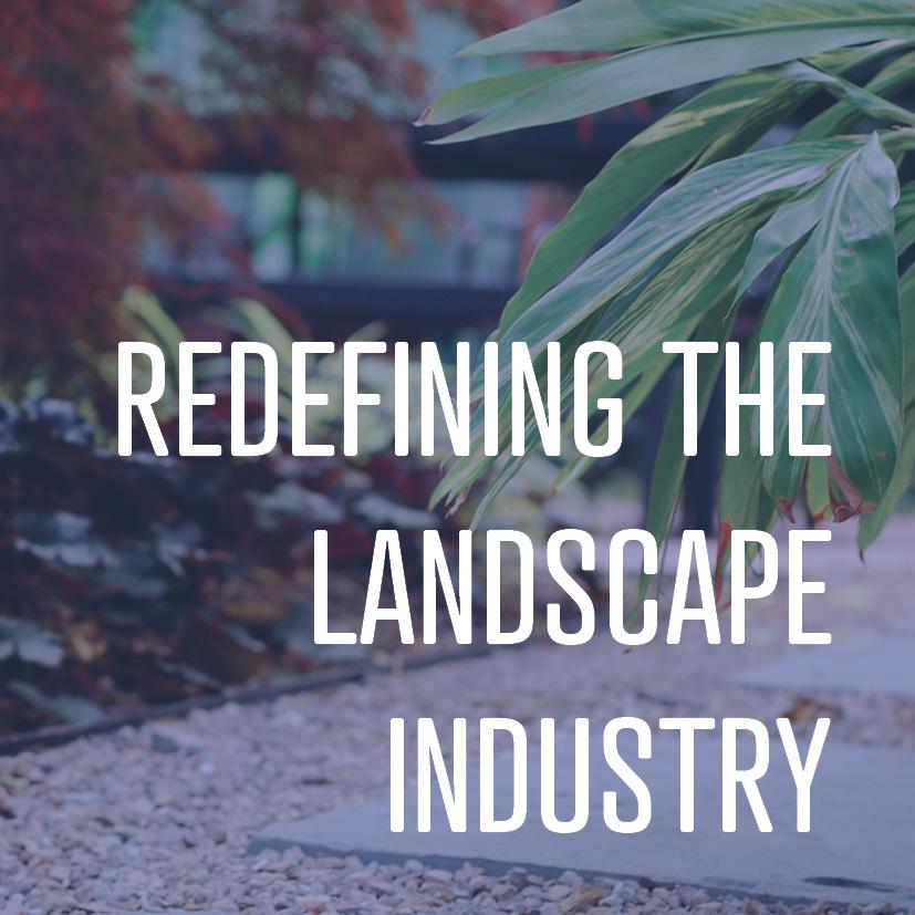 02-17-17 redefining the landscape industry.jpg