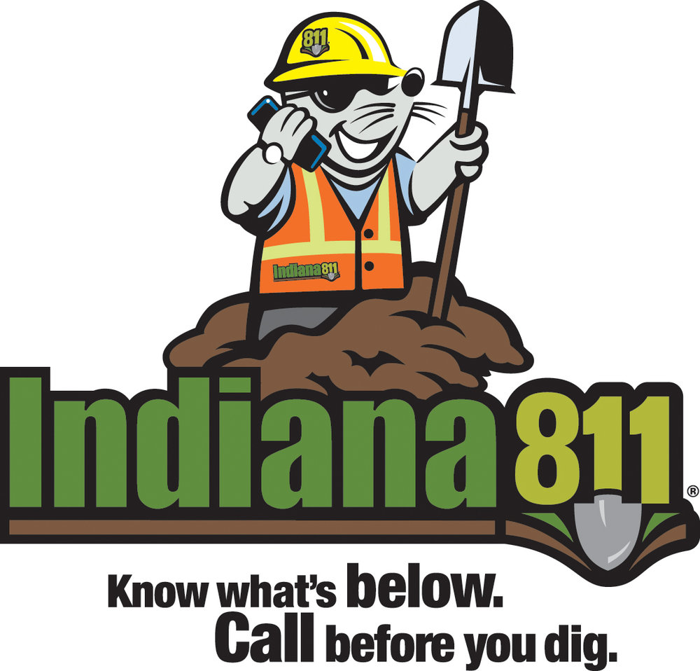 Image provided by Indiana811