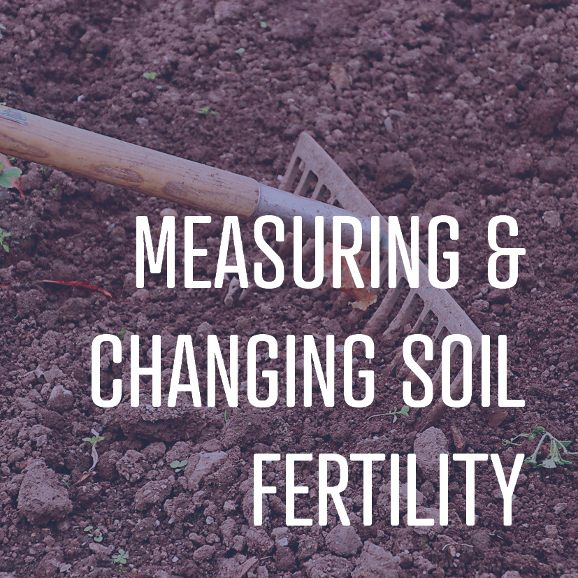 05-12-17 measuring & changing soil fertility.png