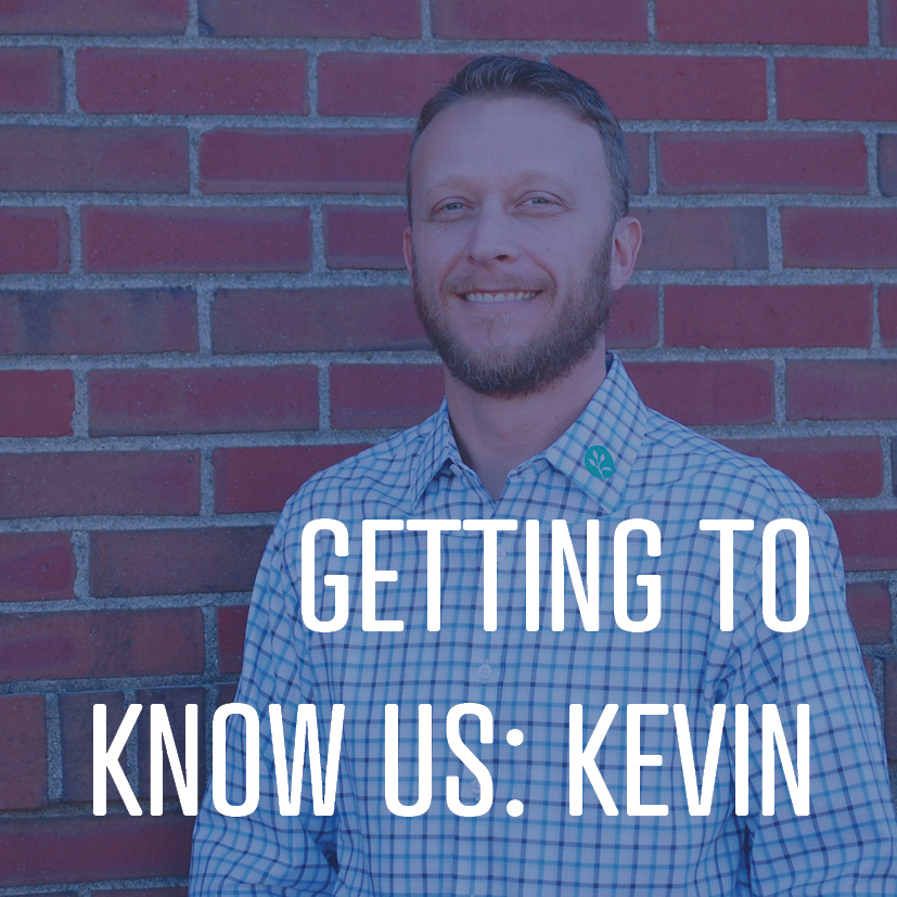 03-20-17 getting to know us kevin.jpg