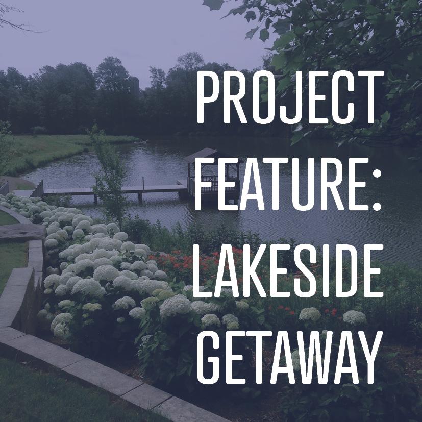 03-28-16 project feature webb.jpg
