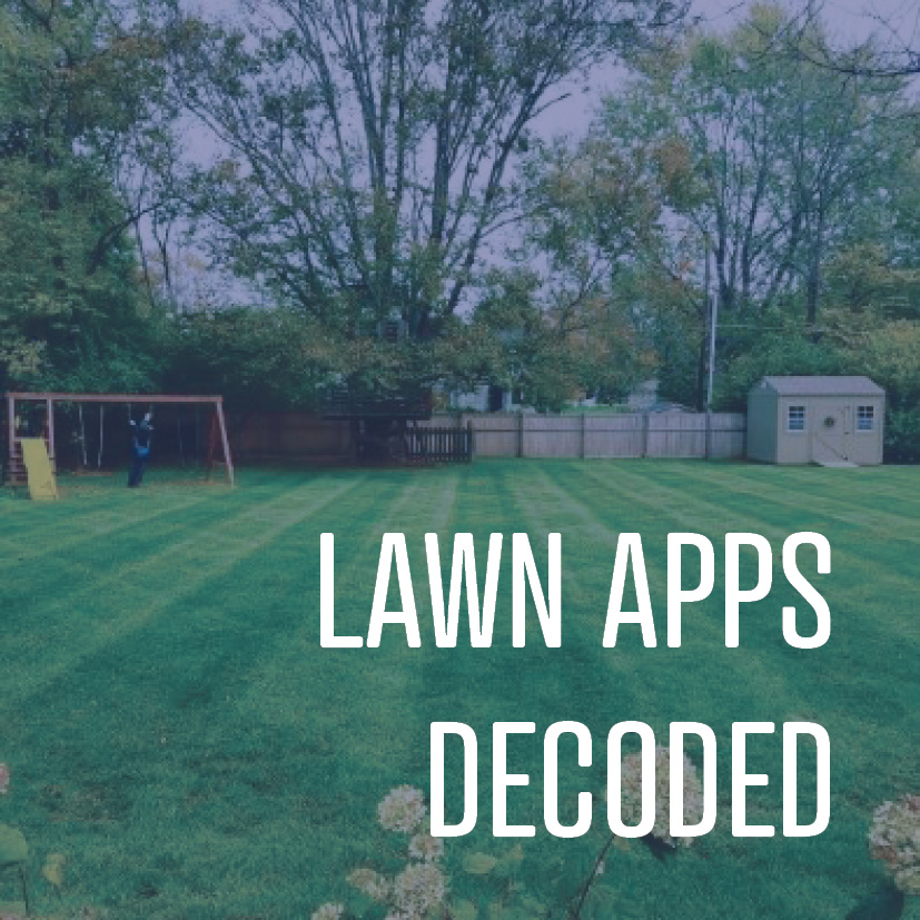 03-27-18 lawn apps decoded.jpg