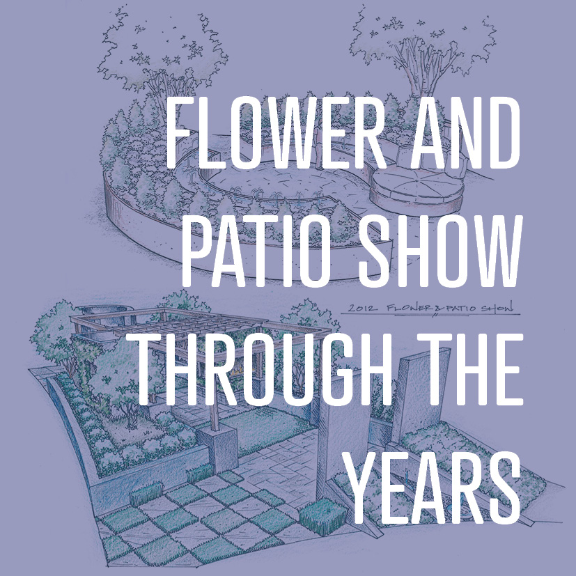02-24-17 flower & patio show through the years.png