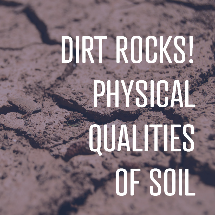 01-19-17 dirt rocks physical qualities of soil.png