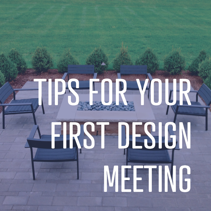 02-26-16 tips for your first design meeting.jpg
