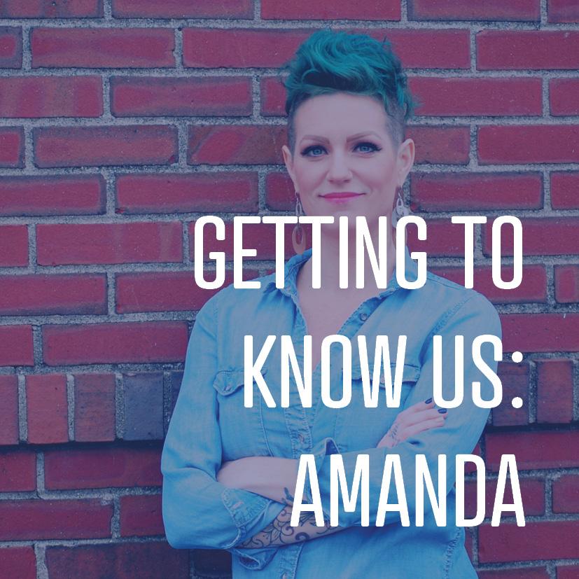 05-23-18 getting to know us amanda.jpg