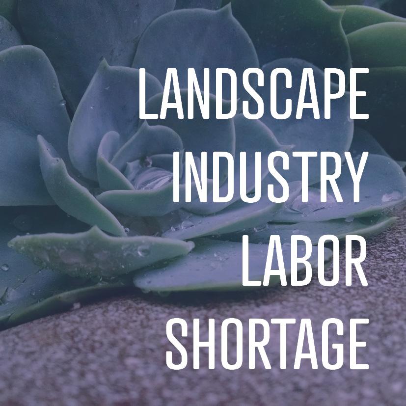 10-23-18 labor shortage.jpg