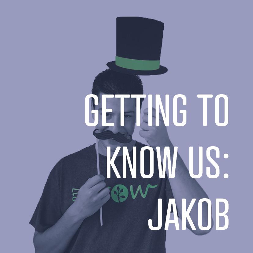 08-28-18 getting to know us jakob.jpg