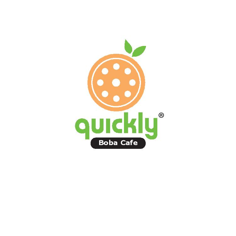 Quickly Boba Cafe
