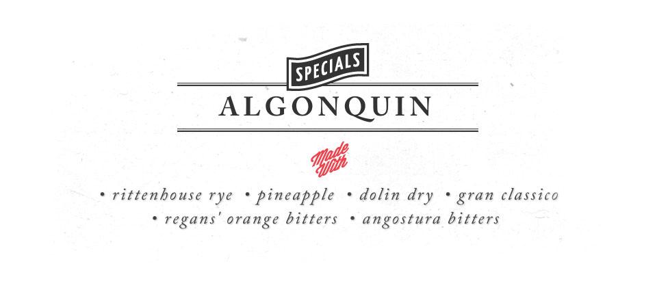 algonquin-1.jpg