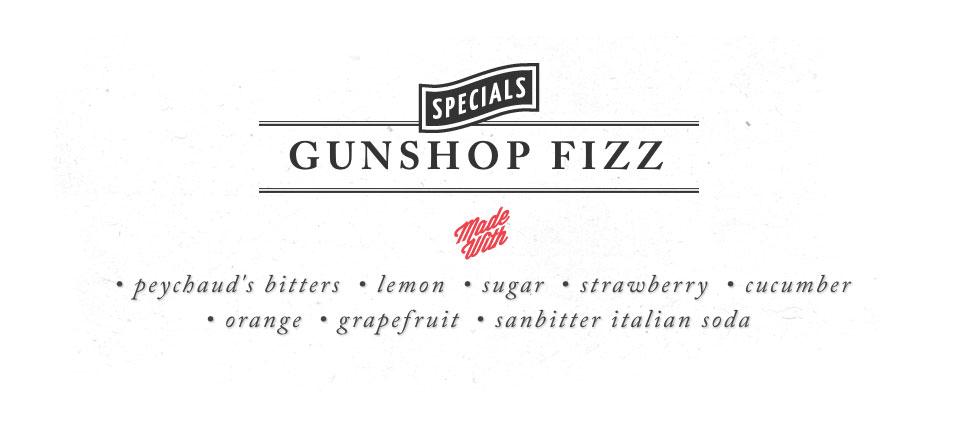 gunshop-fizz-1.jpg