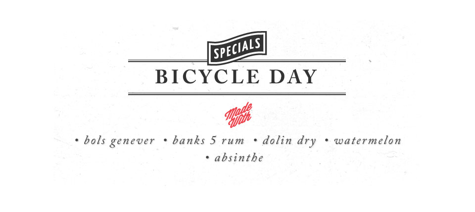 bicycle-day-1.jpg