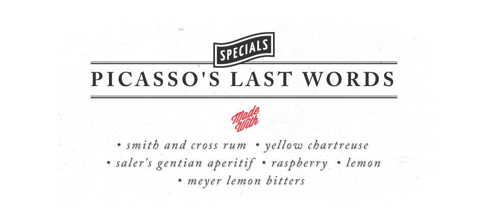 picassos-last-words-1.jpg