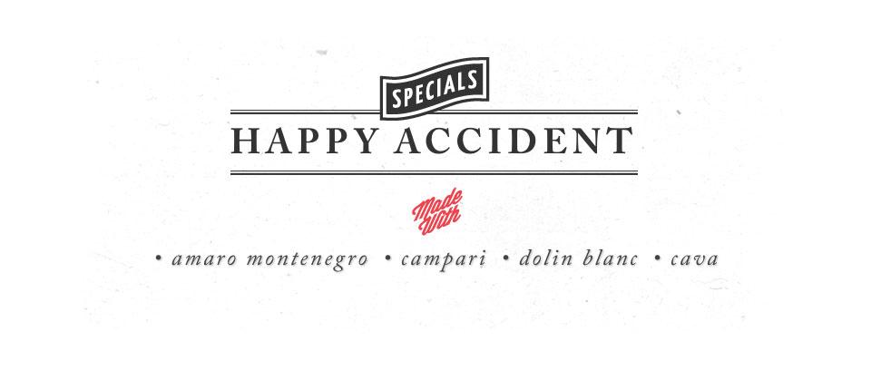 happy-accident-1.jpg