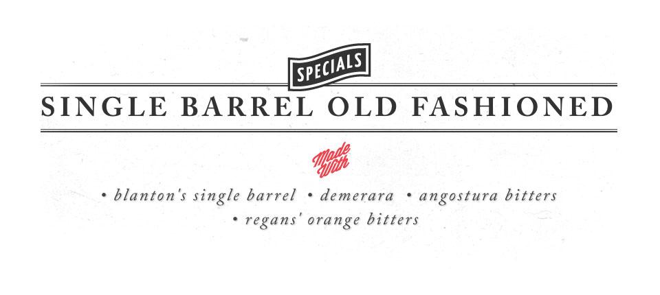 single-barrel-old-fashioned-1.jpg
