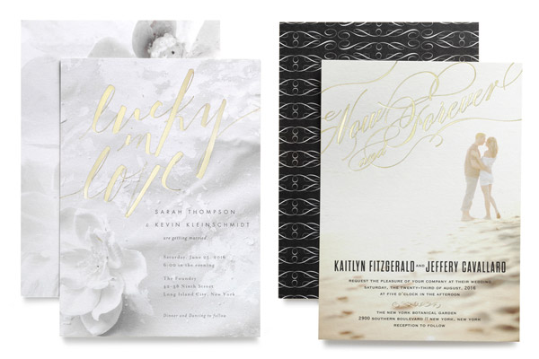 wedding-paper-divas-foil-stamped-bridal-invitations-photo-background.jpeg