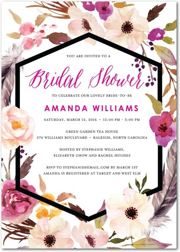 wedding_diva_bridal_shower_invite_10.jpeg