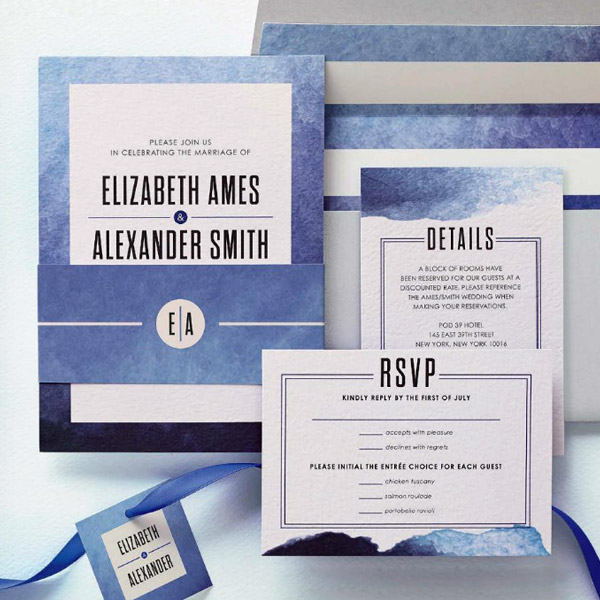 wedding-paper-divas-wedding-invitation-suite-deep-romance-deep-sea-cobalt-blue-watercolor-style-invitations-wedding-invites.jpeg