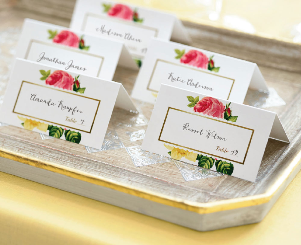 placecards.jpeg
