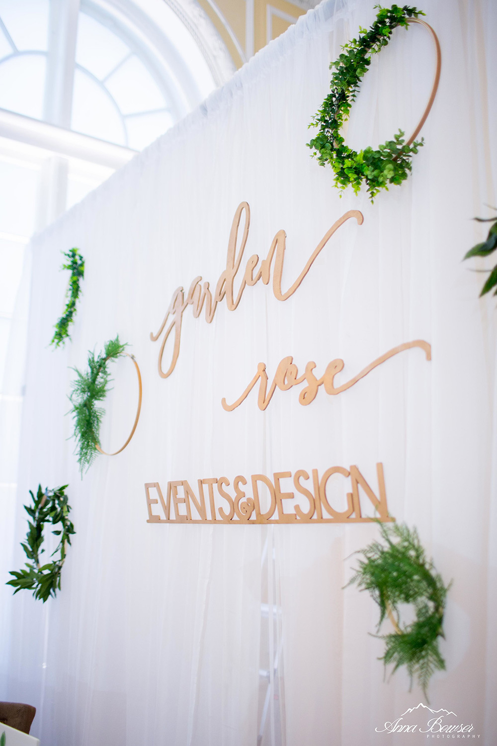garden rose events backdrop vertical .jpg