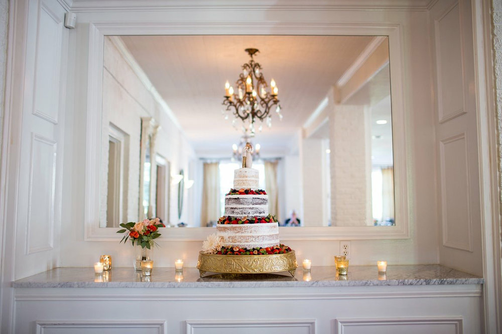 layered wedding cake on marble counter 2000px.jpg