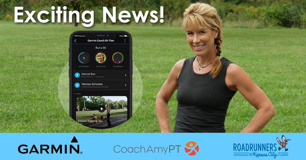 CoachAmyPTGarminAnnouncement.jpg