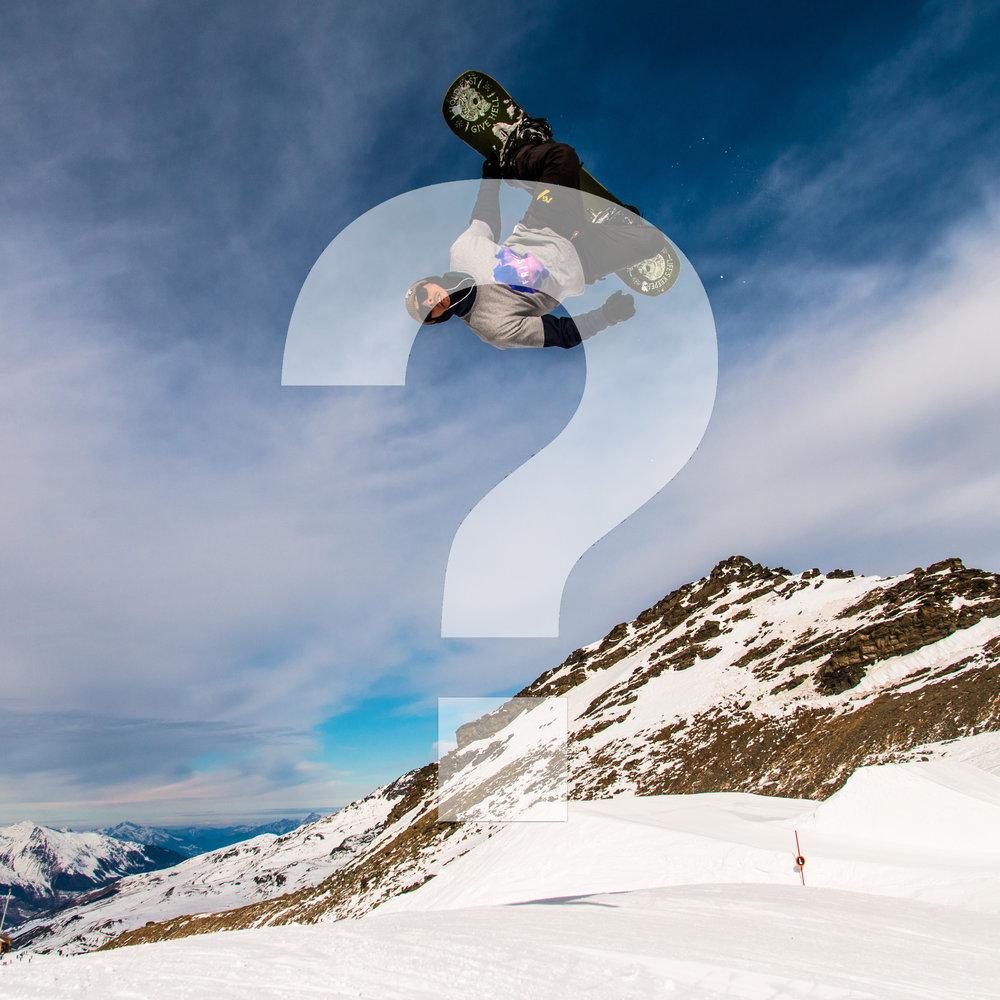 Team question mark 1.jpg