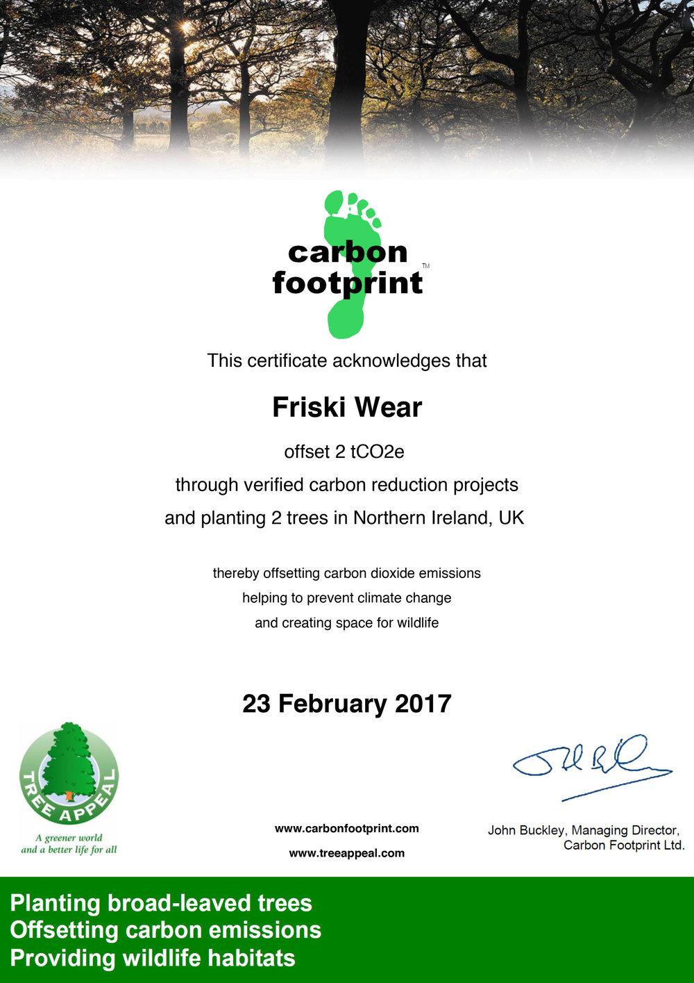 Carbon Offset Certificate.jpg