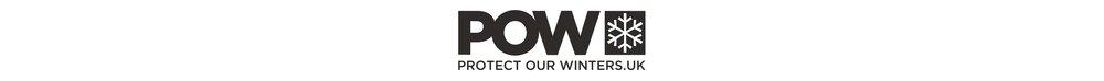 POW_UK_Logo-Black.jpg