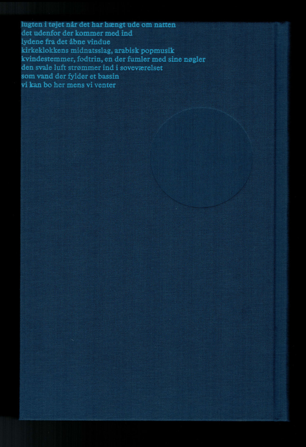 Anthology_Back cover.jpg