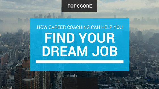 How Can Coaching Help Me Identify My Dream Job Firefighter