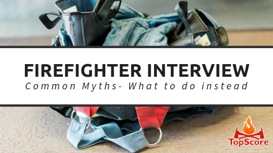 Answer 10 questions to find out if your ready for your firefighter interview.1(3).png