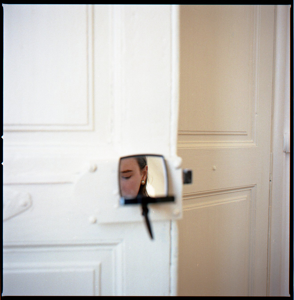 01 from the series Occitanie self portraits.jpg