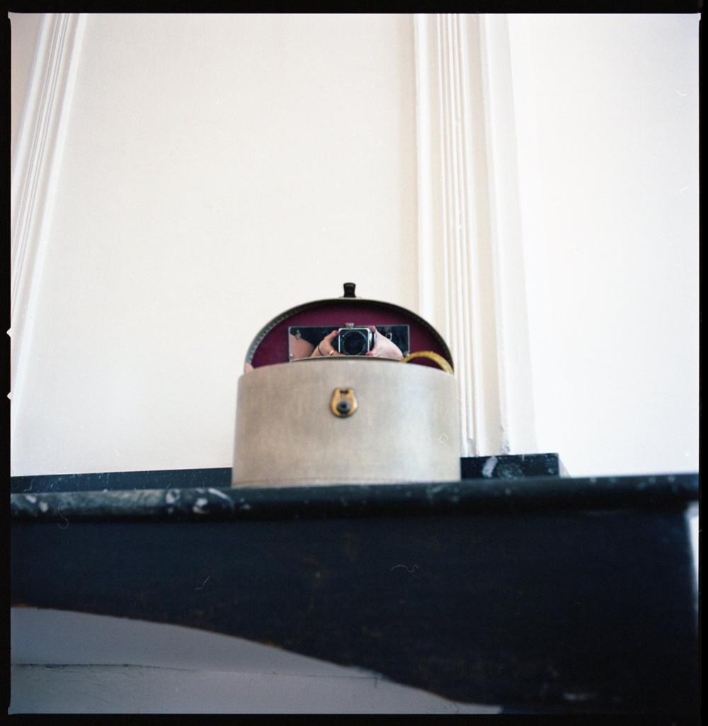 vanity box.png