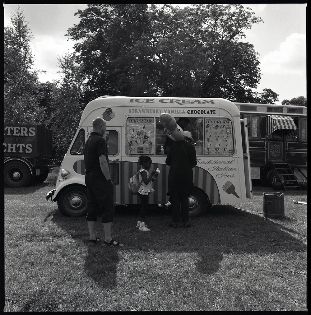 ice cream van.png
