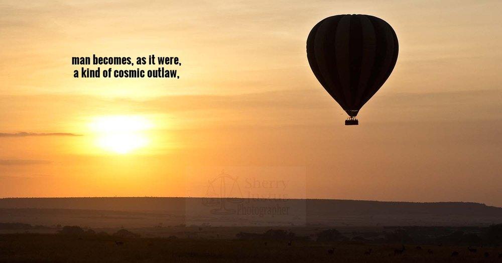 J_balloon sunrise2_touch.jpg
