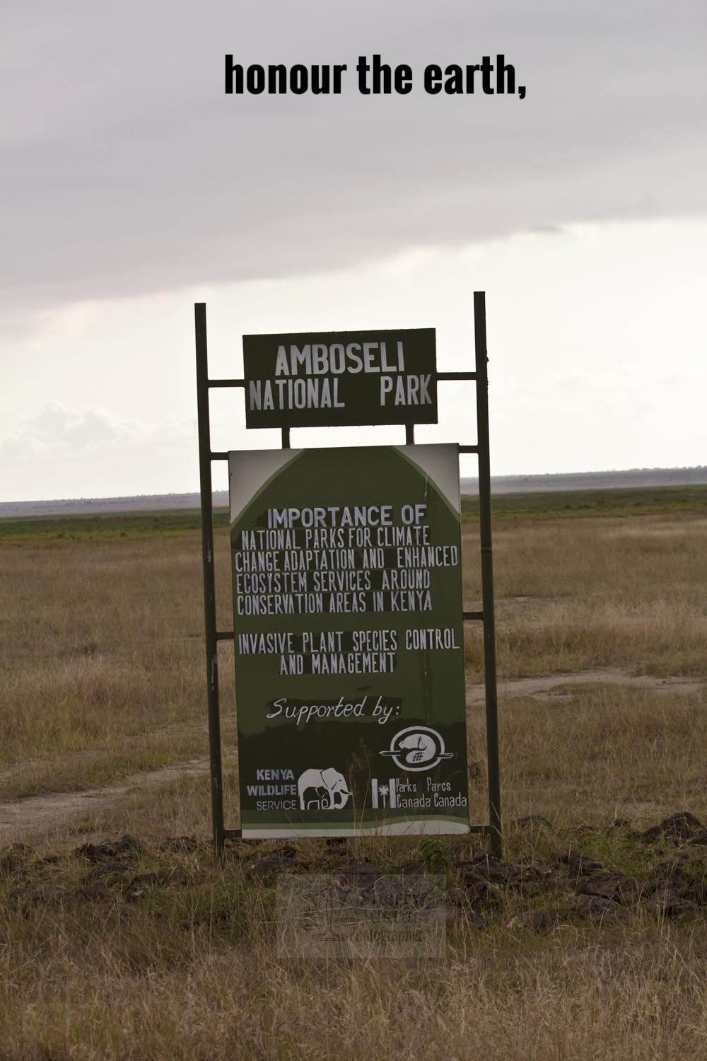 amboseli sign_touch.jpg